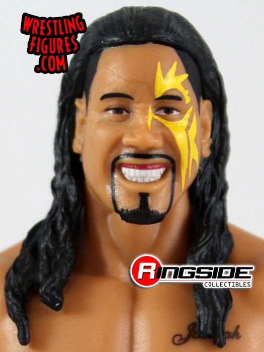 http://www.ringsidecollectibles.com/mm5/graphics/00000001/m2p28_jey_uso_pic2.jpg