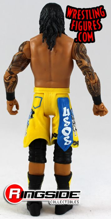 http://www.ringsidecollectibles.com/mm5/graphics/00000001/m2p28_jey_uso_pic3.jpg