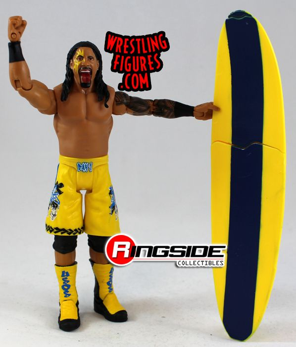 http://www.ringsidecollectibles.com/mm5/graphics/00000001/m2p28_jimmy_uso_pic1.jpg