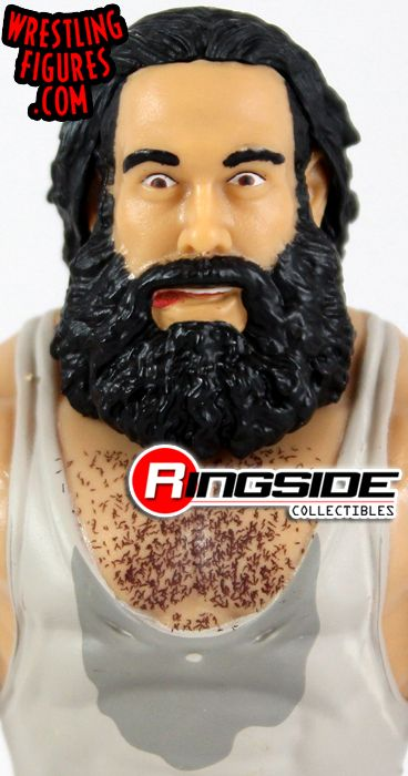 http://www.ringsidecollectibles.com/mm5/graphics/00000001/m2p28_luke_harper_pic2.jpg