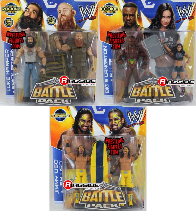 http://www.ringsidecollectibles.com/mm5/graphics/00000001/m2p28_set_moc.jpg