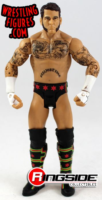 http://www.ringsidecollectibles.com/mm5/graphics/00000001/m2p29_cm_punk_pic1.jpg