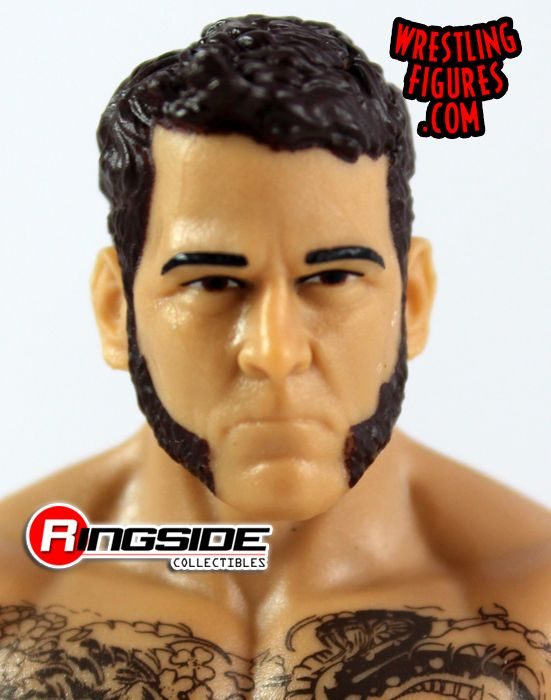 http://www.ringsidecollectibles.com/mm5/graphics/00000001/m2p29_cm_punk_pic2.jpg