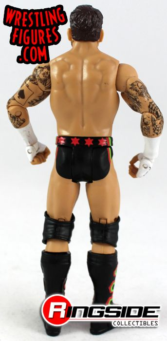 http://www.ringsidecollectibles.com/mm5/graphics/00000001/m2p29_cm_punk_pic3.jpg