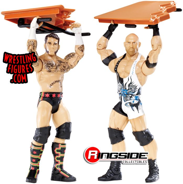 http://www.ringsidecollectibles.com/mm5/graphics/00000001/m2p29_cm_punk_ryback_pic1_P.jpg
