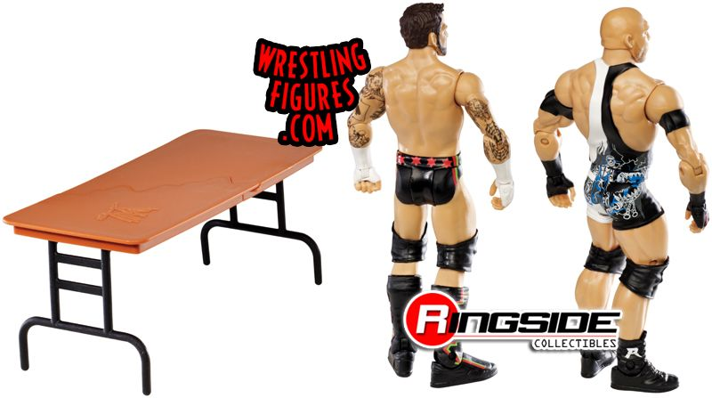 http://www.ringsidecollectibles.com/mm5/graphics/00000001/m2p29_cm_punk_ryback_pic2_P.jpg