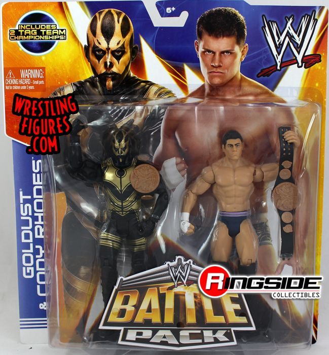 http://www.ringsidecollectibles.com/mm5/graphics/00000001/m2p29_cody_rhodes_goldust_moc.jpg