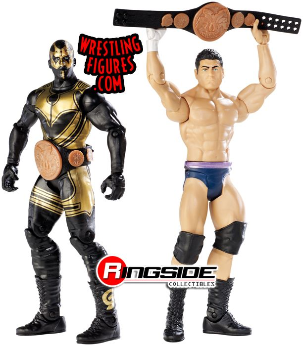 http://www.ringsidecollectibles.com/mm5/graphics/00000001/m2p29_cody_rhodes_goldust_pic1_P.jpg