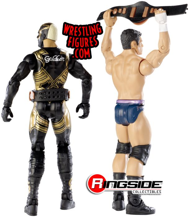 http://www.ringsidecollectibles.com/mm5/graphics/00000001/m2p29_cody_rhodes_goldust_pic2_P.jpg