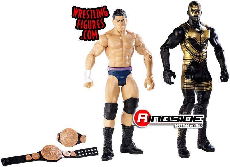 http://www.ringsidecollectibles.com/mm5/graphics/00000001/m2p29_cody_rhodes_goldust_pic3_P.jpg
