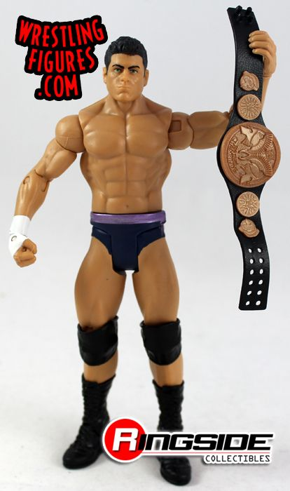 http://www.ringsidecollectibles.com/mm5/graphics/00000001/m2p29_cody_rhodes_pic1.jpg