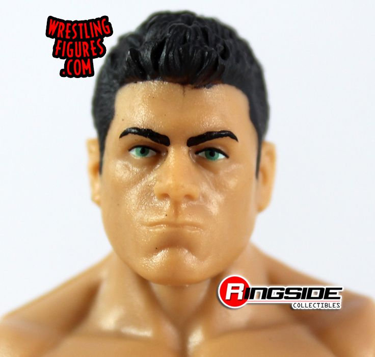 http://www.ringsidecollectibles.com/mm5/graphics/00000001/m2p29_cody_rhodes_pic2.jpg