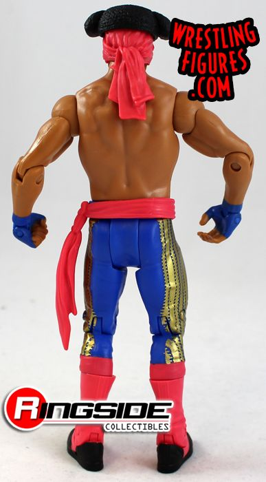 http://www.ringsidecollectibles.com/mm5/graphics/00000001/m2p29_diego_pic3.jpg