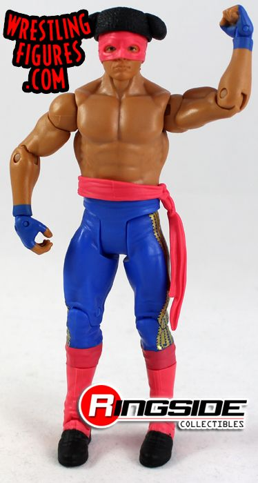 http://www.ringsidecollectibles.com/mm5/graphics/00000001/m2p29_fernando_pic1.jpg
