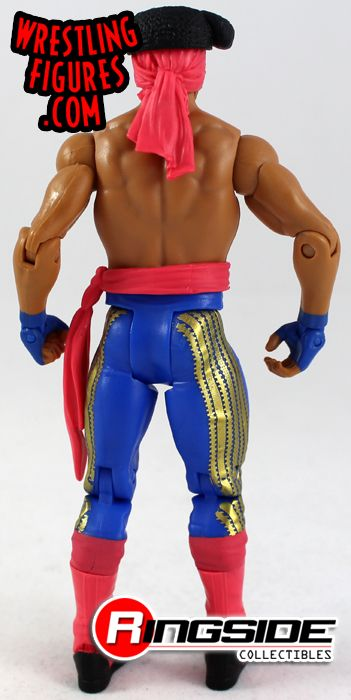 http://www.ringsidecollectibles.com/mm5/graphics/00000001/m2p29_fernando_pic3.jpg