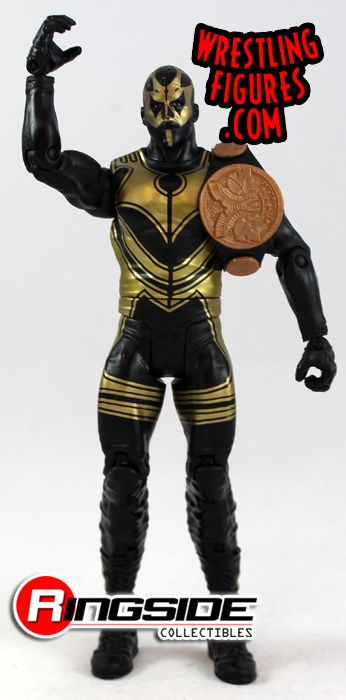 http://www.ringsidecollectibles.com/mm5/graphics/00000001/m2p29_goldust_pic1.jpg