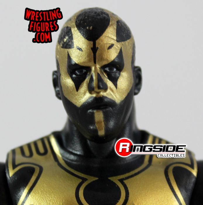 http://www.ringsidecollectibles.com/mm5/graphics/00000001/m2p29_goldust_pic2.jpg