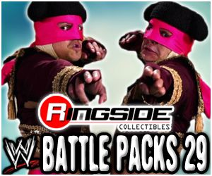 http://www.ringsidecollectibles.com/mm5/graphics/00000001/m2p29_logo_pwinsider.jpg