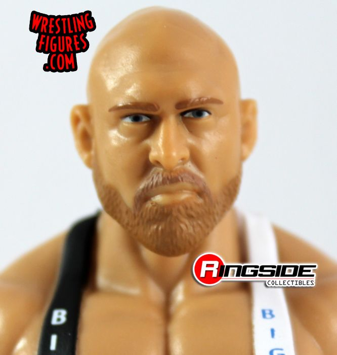 http://www.ringsidecollectibles.com/mm5/graphics/00000001/m2p29_ryback_pic2.jpg