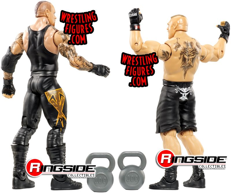 http://www.ringsidecollectibles.com/mm5/graphics/00000001/m2p30_brock_lesnar_undertaker_pic2_P.jpg