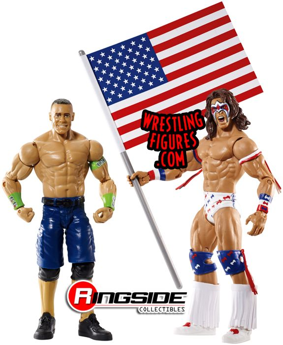 John Cena (87) M2p31_ultimate_warrior_john_cena_pic1_P