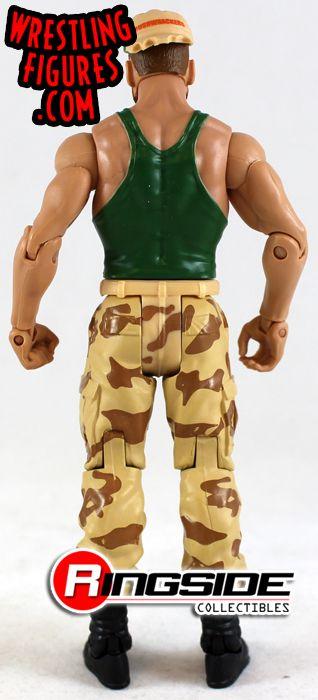 Bushwhackers Butch - WWE Battle Packs 40 M2p40_bushwhacker_butch_pic3