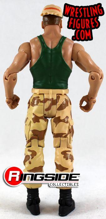 Bushwhackers Luke - WWE Battle Packs 40 M2p40_bushwhacker_luke_pic3