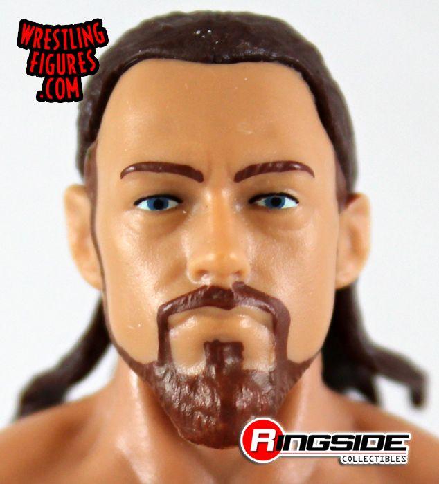 Big Cass - WWE Battle Packs 40 M2p40_colin_cassady_pic2