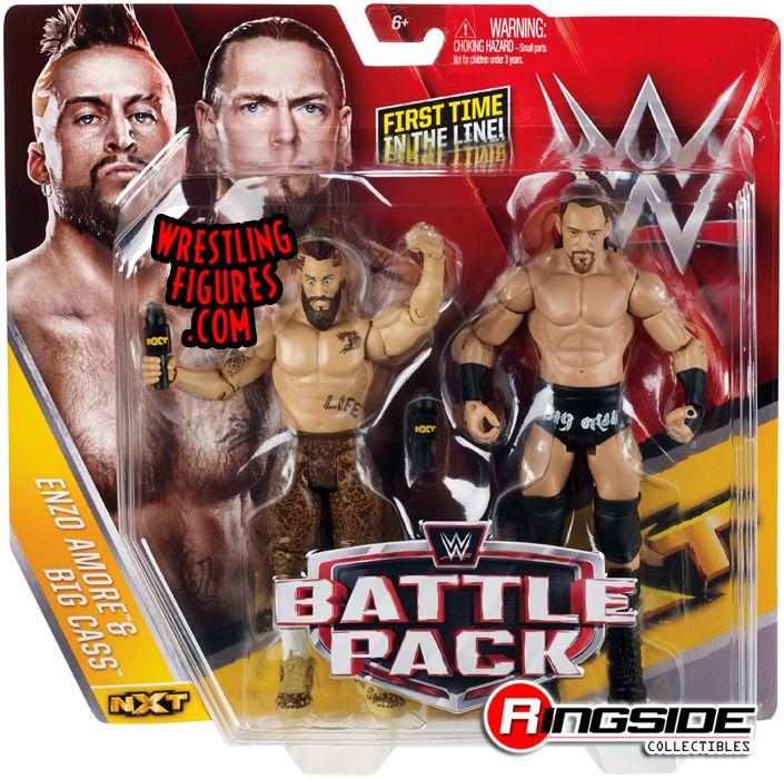 Big Cass - WWE Battle Packs 40 M2p40_enzo_amore_colin_cassady_P