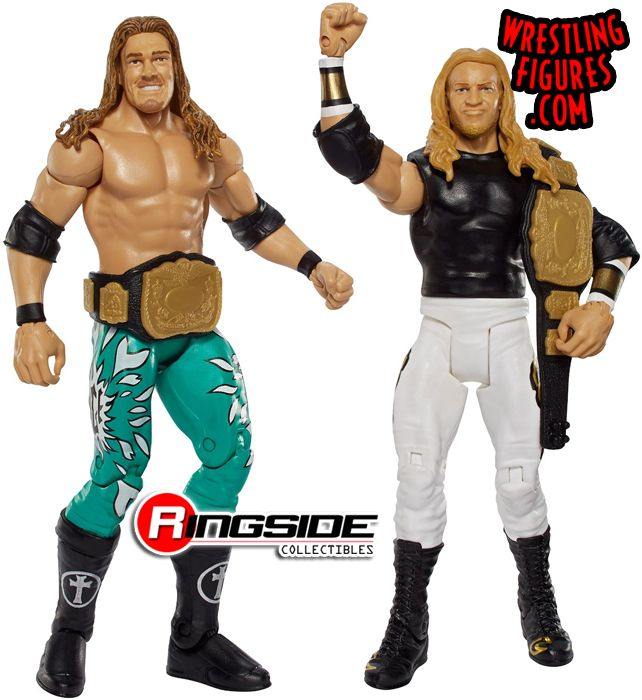 http://www.ringsidecollectibles.com/mm5/graphics/00000001/m2p42_edge_christian_pic1_P.jpg