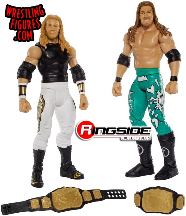 http://www.ringsidecollectibles.com/mm5/graphics/00000001/m2p42_edge_christian_pic2_P.jpg