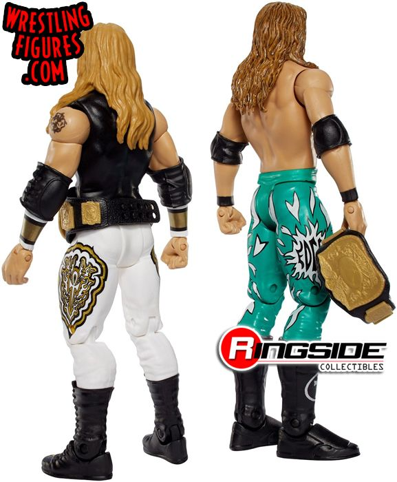 http://www.ringsidecollectibles.com/mm5/graphics/00000001/m2p42_edge_christian_pic3_P.jpg