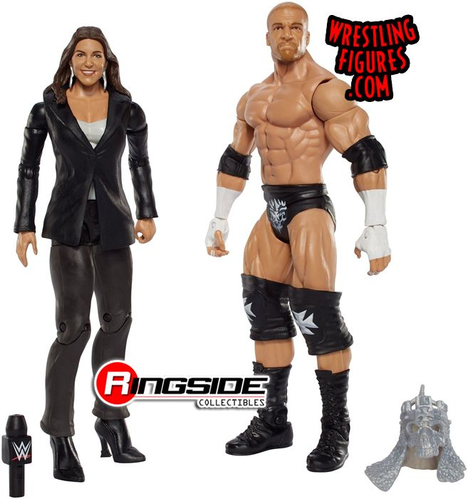 http://www.ringsidecollectibles.com/mm5/graphics/00000001/m2p42_triple_h_stephanie_mcmahon_pic1_P.jpg