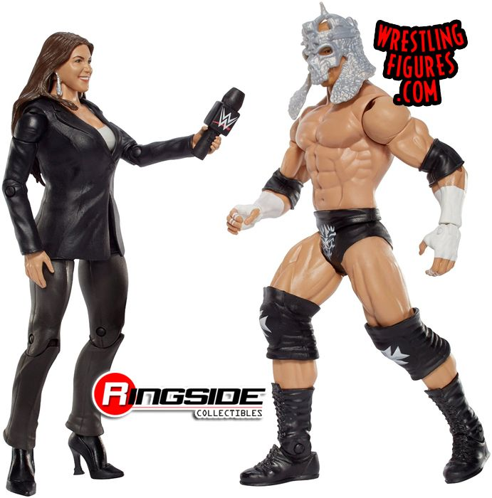 http://www.ringsidecollectibles.com/mm5/graphics/00000001/m2p42_triple_h_stephanie_mcmahon_pic2_P.jpg