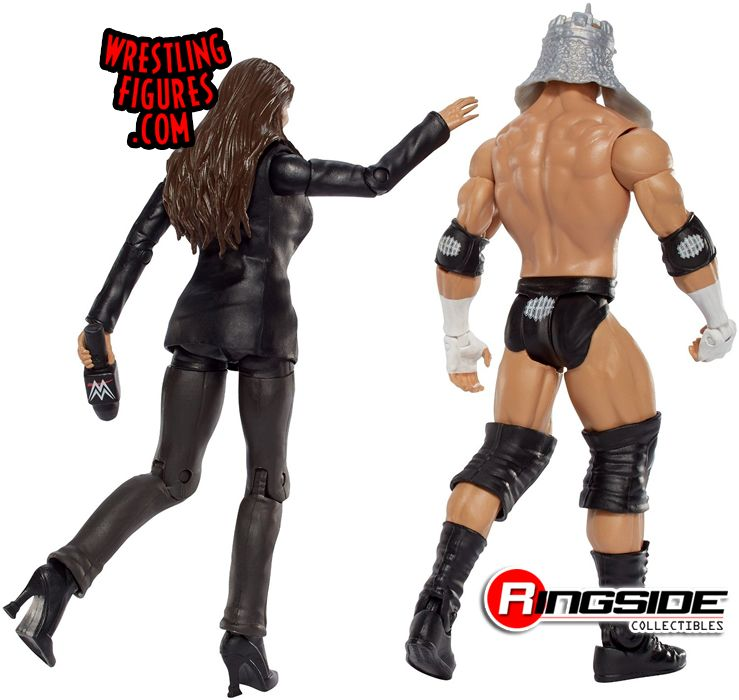 http://www.ringsidecollectibles.com/mm5/graphics/00000001/m2p42_triple_h_stephanie_mcmahon_pic3_P.jpg
