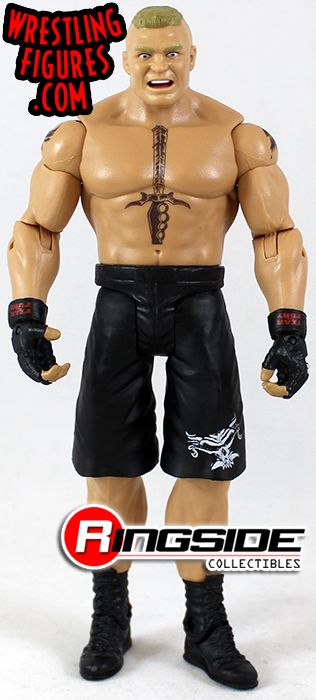 Brock Lesnar - WWE Battle Packs 43.5 M2p43_5_brock_lesnar_pic1