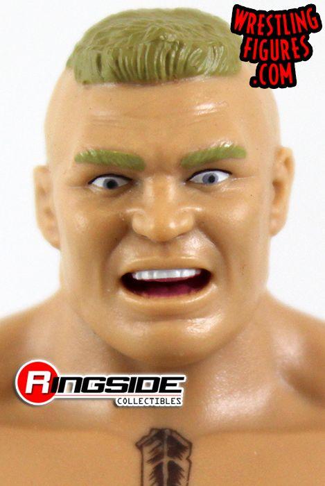 Brock Lesnar - WWE Battle Packs 43.5 M2p43_5_brock_lesnar_pic2
