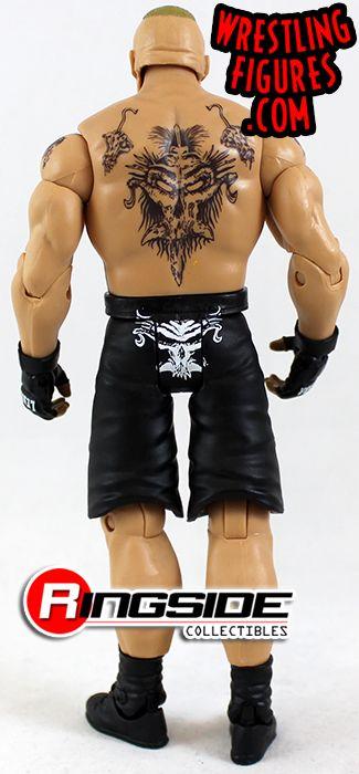 Brock Lesnar - WWE Battle Packs 43.5 M2p43_5_brock_lesnar_pic3