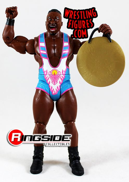 Big E - WWE Battle Packs 43 M2p43_big_e_pic1