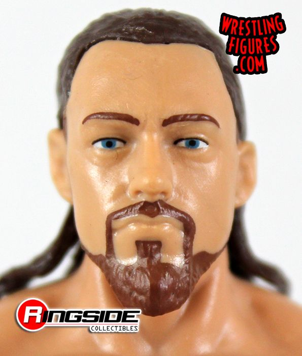 http://www.ringsidecollectibles.com/mm5/graphics/00000001/m2p45_big_cass_pic2.jpg
