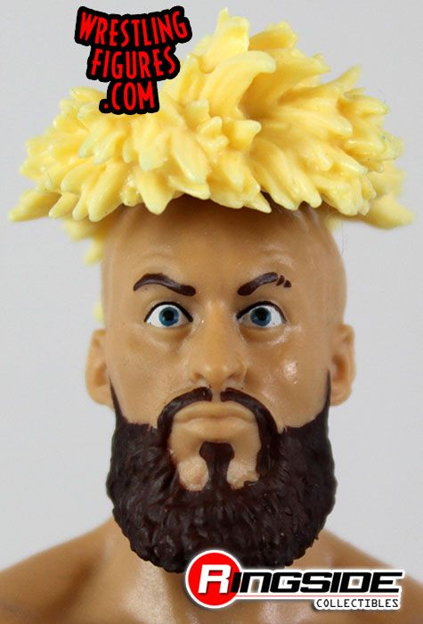 http://www.ringsidecollectibles.com/mm5/graphics/00000001/m2p45_enzo_amore_pic2.jpg