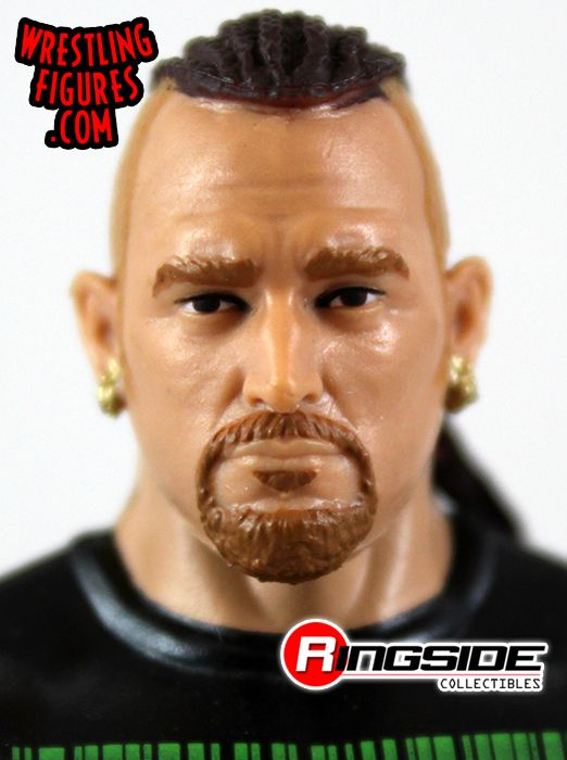 http://www.ringsidecollectibles.com/mm5/graphics/00000001/m2p45_road_dogg_pic2.jpg