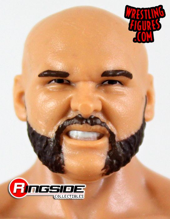 http://www.ringsidecollectibles.com/mm5/graphics/00000001/m2p45_scott_dawson_pic2.jpg