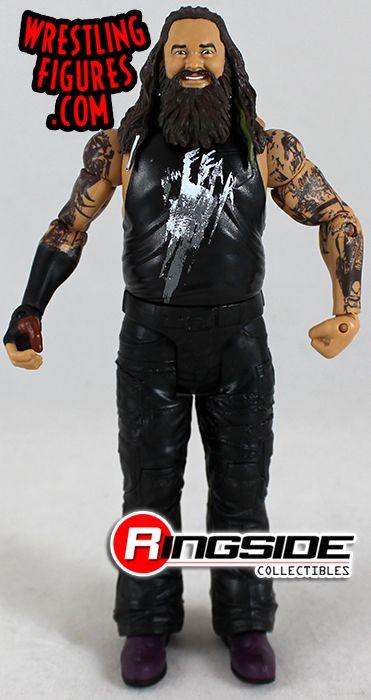 Bray Wyatt - WWE Battle Packs 47 M2p47_bray_wyatt_pic1