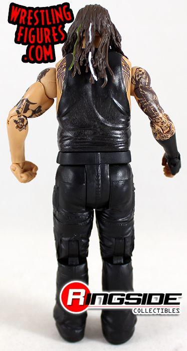 Bray Wyatt - WWE Battle Packs 47 M2p47_bray_wyatt_pic3