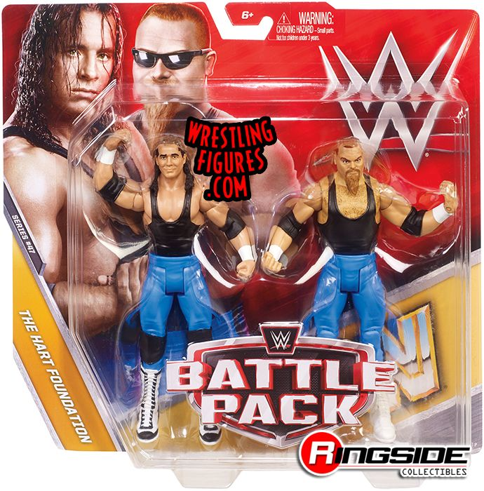 Bret Hart - WWE Battle Packs 47 M2p47_hart_foundation_P