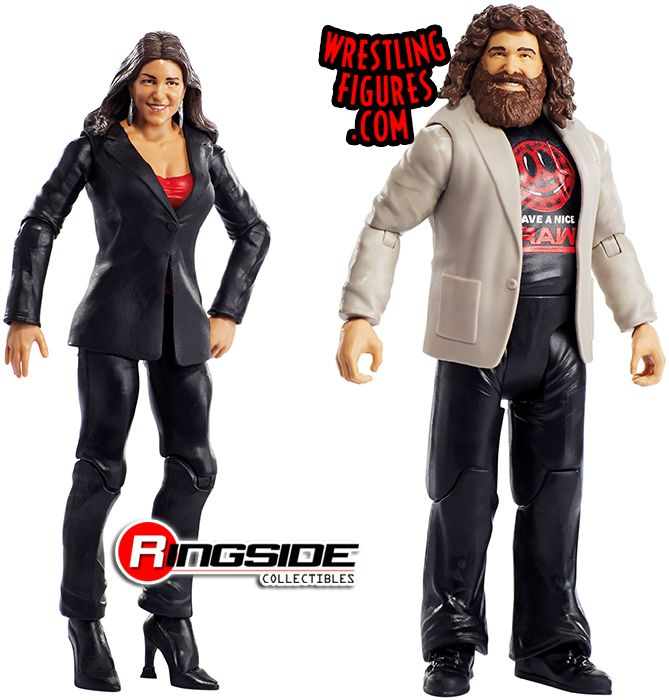 Mick Foley (1) M2p49_stephanie_mcmahon_mick_foley_pic1_P