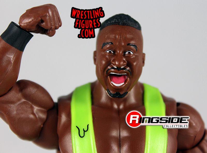 Big E - WWE Battle Packs 51 M2p51_big_e_pic2