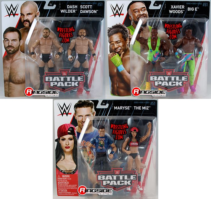 Today's top Mattel coupon: Up to 70% Off Holiday Sale. Get 3 coupons for