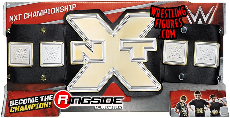 http://www.ringsidecollectibles.com/mm5/graphics/00000001/mbelt_015_P.jpg